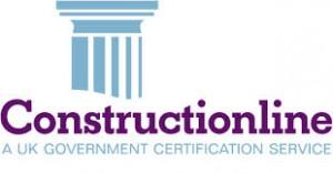 construction line 1