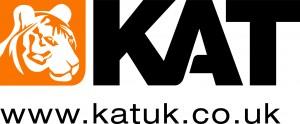kat-logo website.cmyk