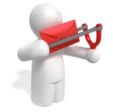 email ultrasafe