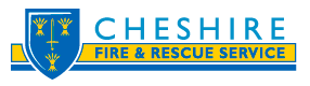 Cheshire Fire & Rescue Service: Cheshire Fire Sprinkler Campaign
